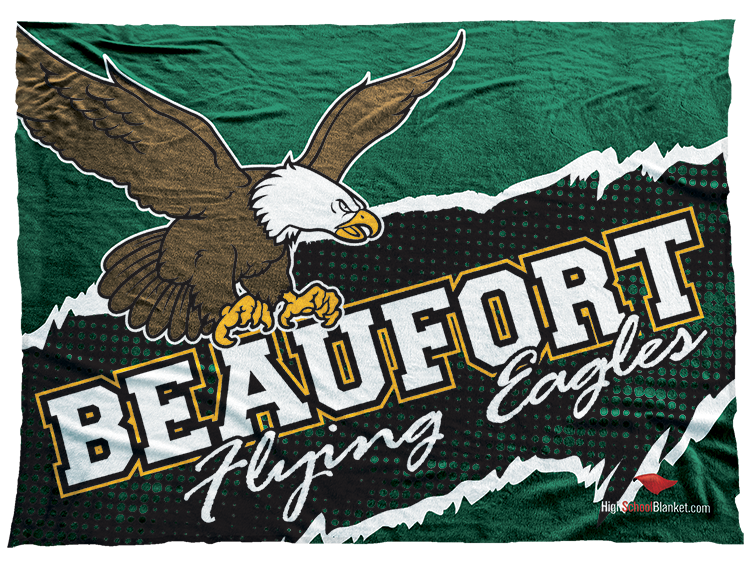 Beaufort Flying Eagles