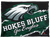 Hokes Bluff Eagles