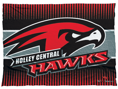 Holley Central Hawks