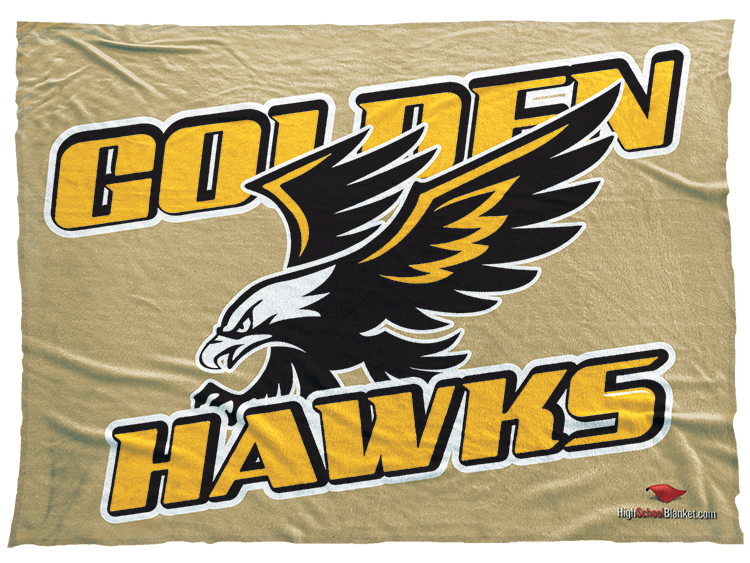 Holly Springs Golden Hawks