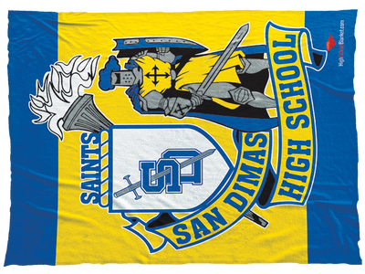 San Dimas Saints