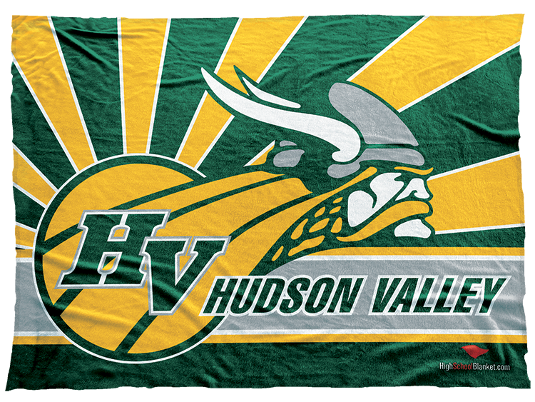 Hudson Valley Vikings