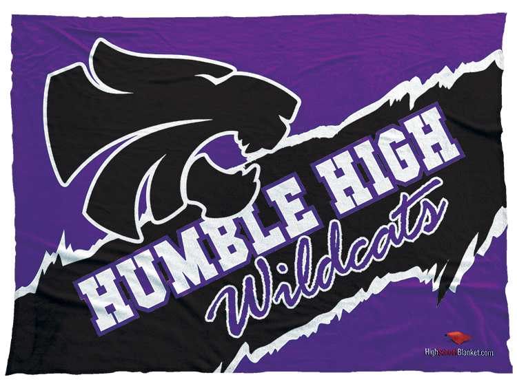 Humble Wildcats