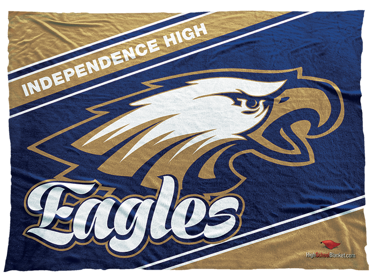 Independence Eagles