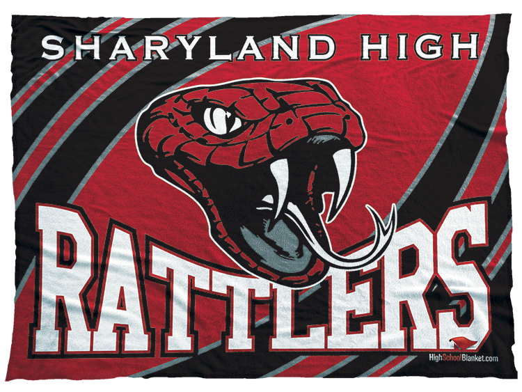 Sharyland Rattlers