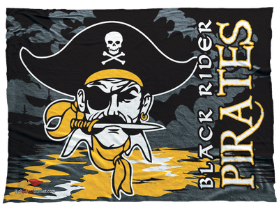 Black River Pirates
