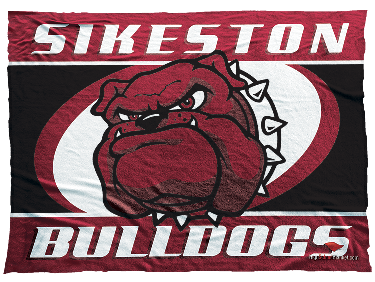 Sikeston Bulldogs