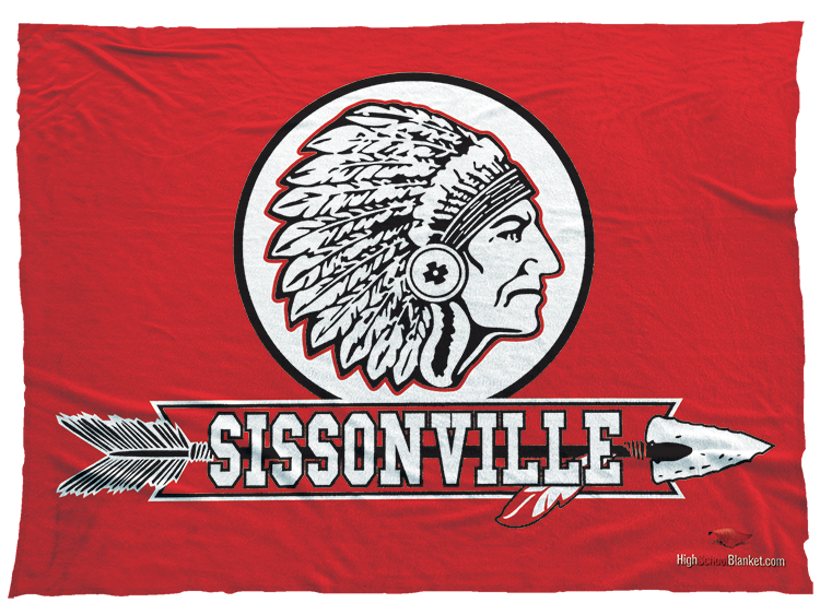 Sissonville Indians