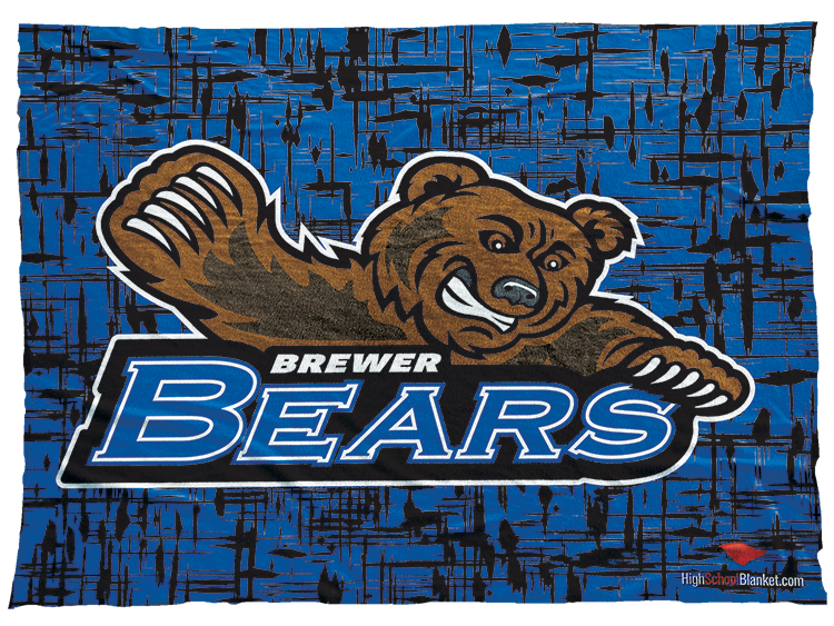 Brewer Fighting Bears