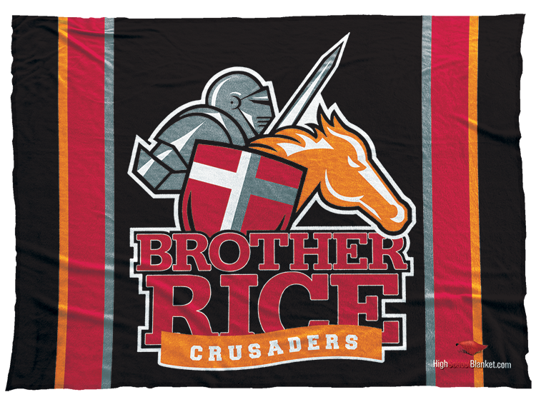Brother Rice Crusaders