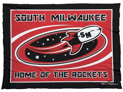 South Milwaukee Rockets