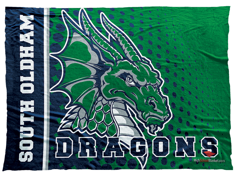 South Oldham Dragons