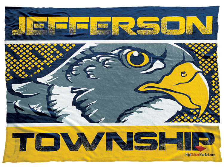 Jefferson Township Falcons