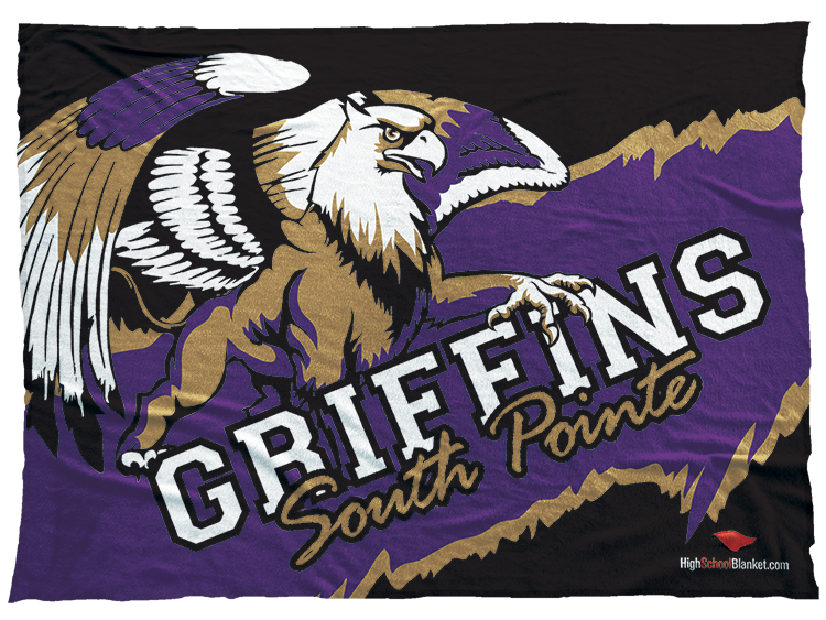 South Pointe Griffins