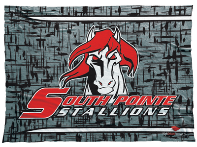 South Pointe Stallions
