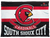 South Sioux City Cardinals