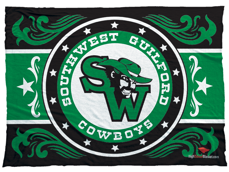 Southwest Guilford Cowboys