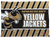 Sprayberry Yellow Jackets