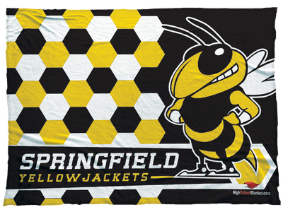 Springfield Yellow Jackets