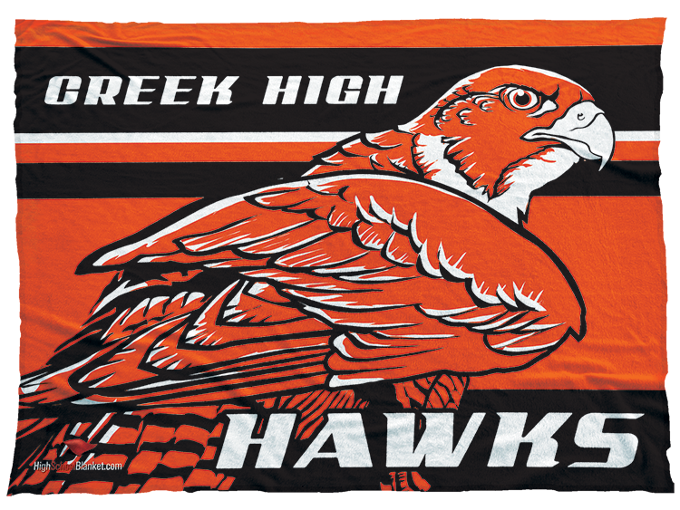 Spruce Creek Hawks