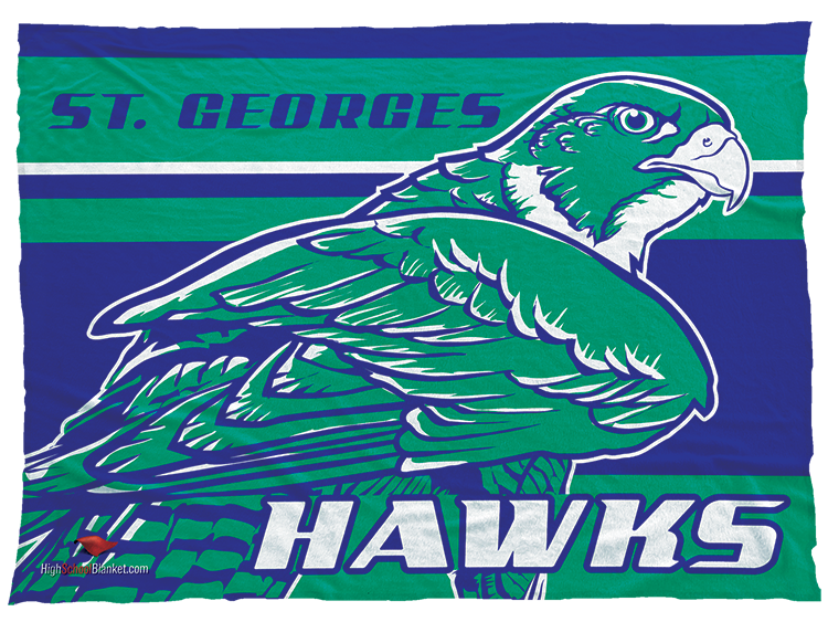 St. Georges Technical Hawks