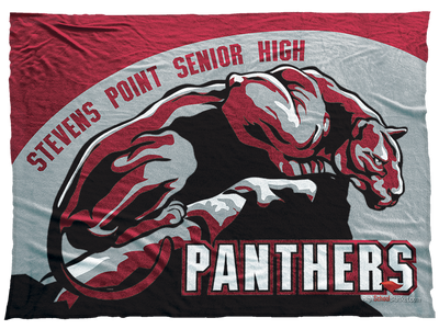 Stevens Point Senior Panthers
