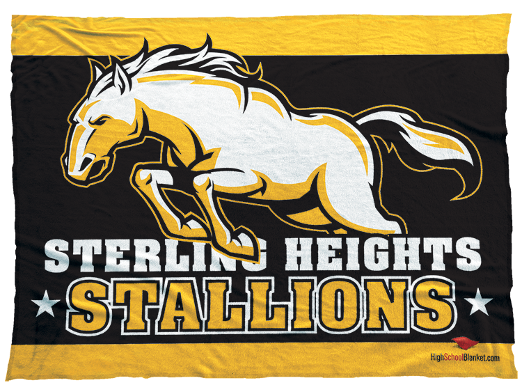 Sterling Heights Stallions