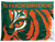 Stockbridge Tigers