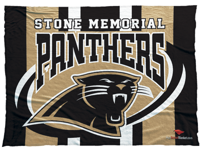 Stone Memorial Panthers