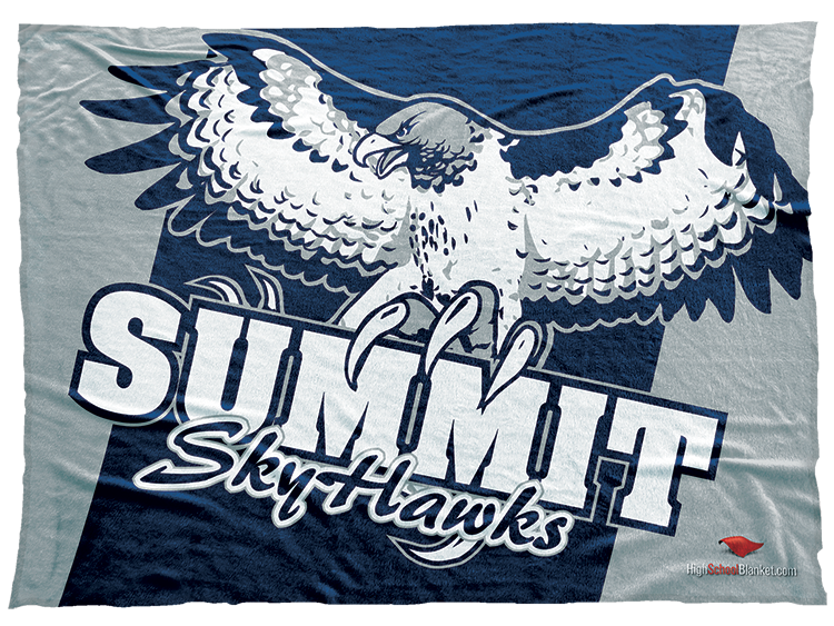 Summit Skyhawks