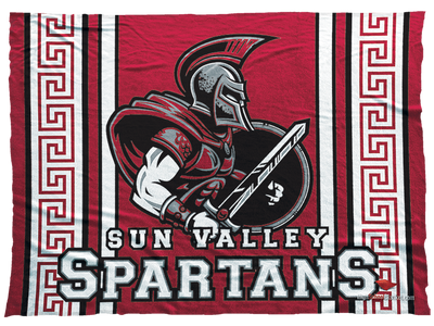 Sun Valley Spartans