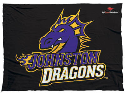 Johnston Dragons