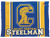 Joliet Central Steelman