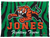 Jones High School
