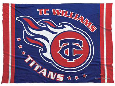 T.C. Williams Titans