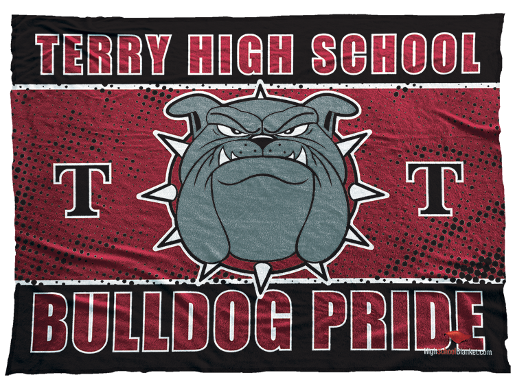 Terry Bulldogs