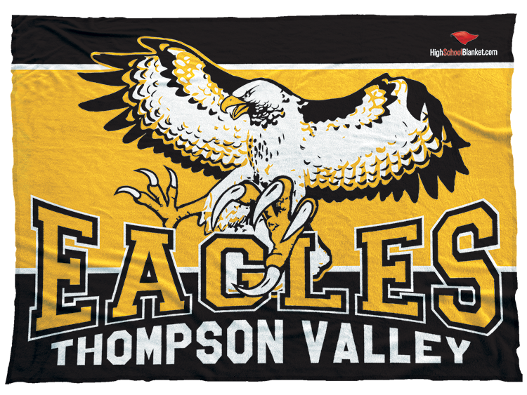 Thompson Valley Eagles