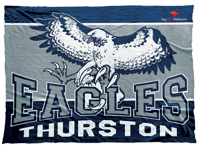 Thurston Eagles