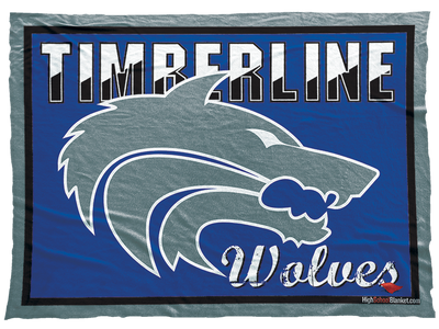 Timberline Timberwolves