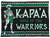 Kapaa Warriors
