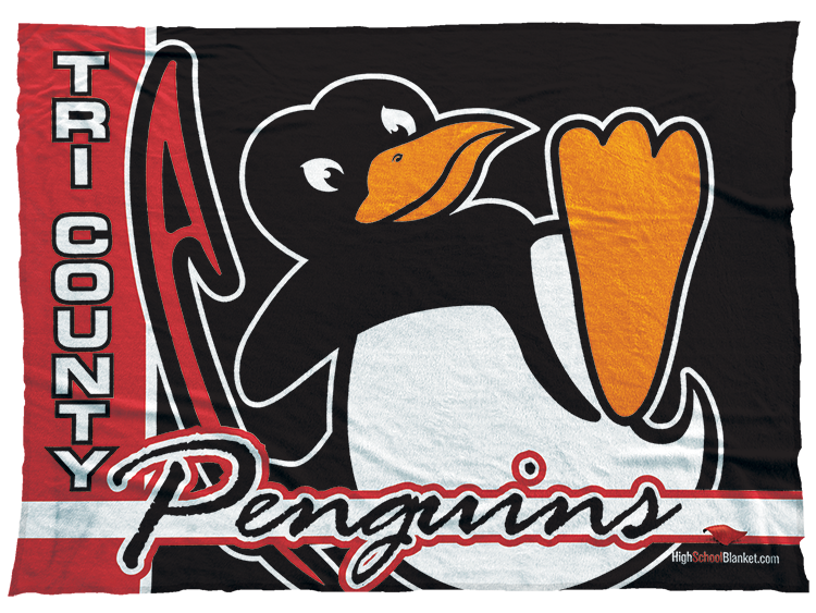 Tri-County Penguins