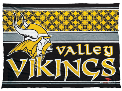 Valley Vikings (CO)