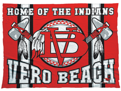 Vero Beach Indians
