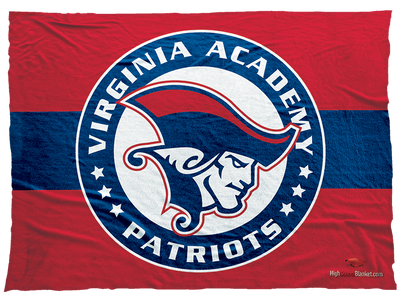 Virginia Academy Patriots