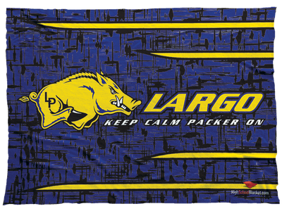 Largo Packers