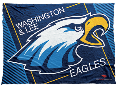 Washington and Lee Eagles