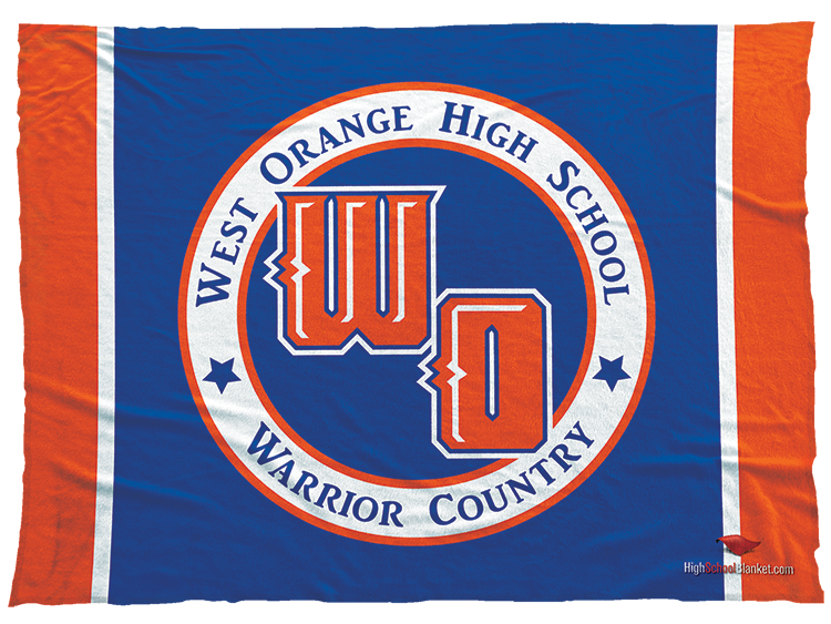 West Orange Warriors