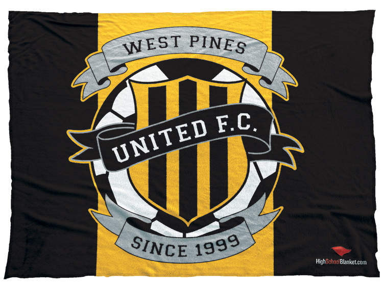 West Pines United