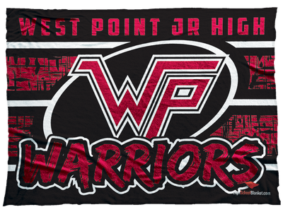 West Point Warriors
