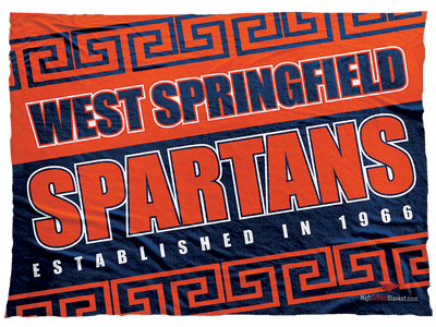 West Springfield Spartans